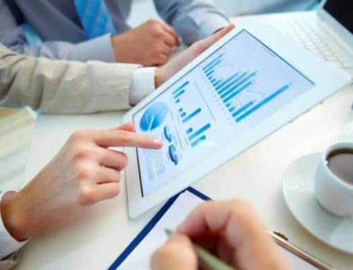 Мастер-класс «Международные модели оценки кредитных рисков. Внутренние рейтинги. стандарт МСФО 9»