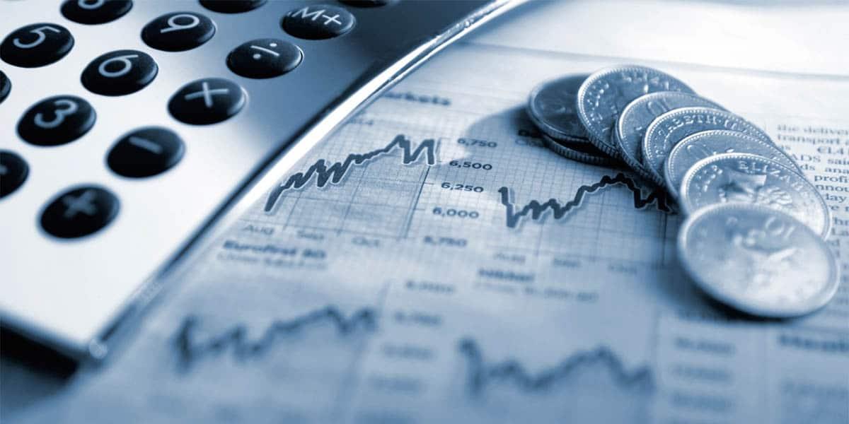 Международный курс ИСФМ «Корпоративные финансы»
