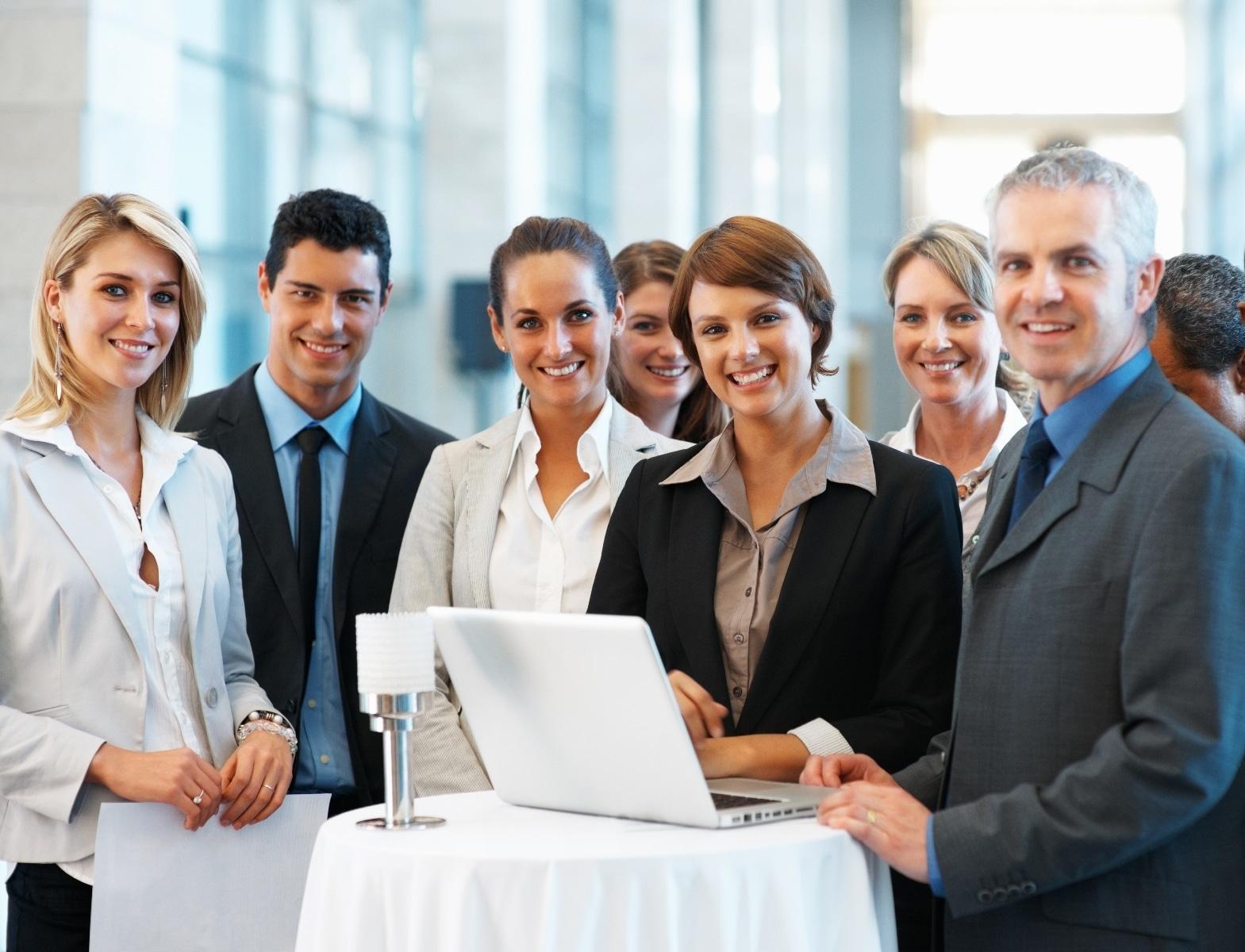 ответами картинки по бизнесу с людьми поворотом