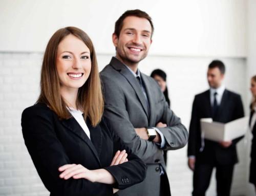 Интенсив «Международная квалификация для Инвестиционных аналитиков»