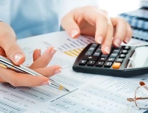 С 10 июля Курс Финансовый менеджмент и финансовый анализ