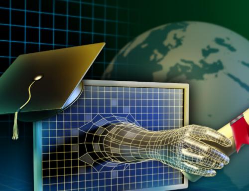 Новые возможности онлайн обучения