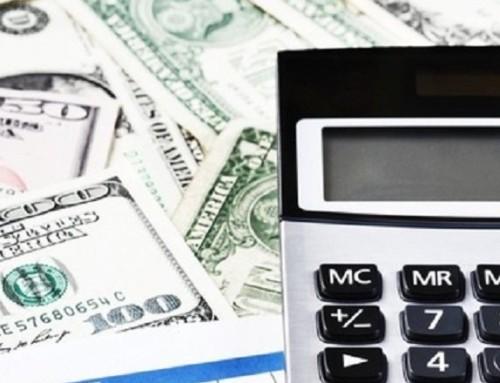 17 апреля Конференция Валютное регулирование .Инструменты эффективного размещения  средств.