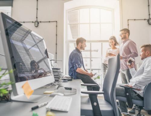 Финансовый аналитик входит в топ 5 самых востребованных профессий